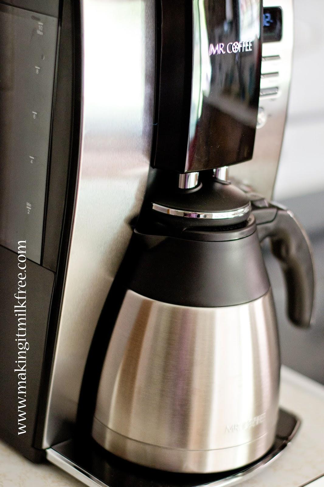 #cbias #shop #coffee #mrcoffee #millstone