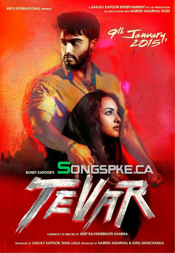 tevar 2015 hindi movie all mp3 songs free download hitsong4all. Black Bedroom Furniture Sets. Home Design Ideas