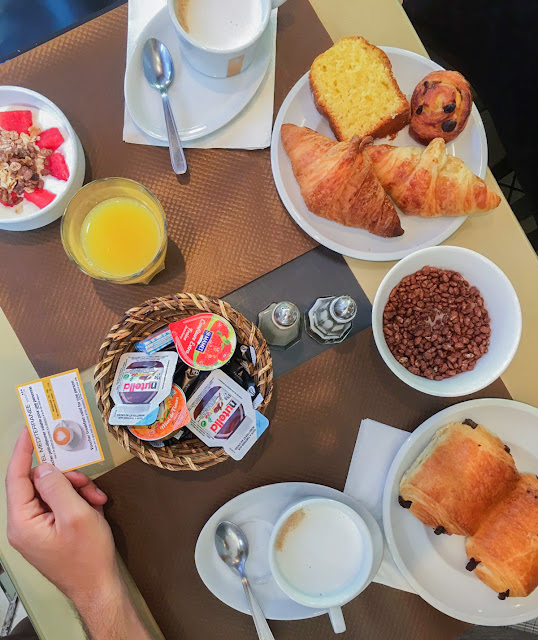 quality hotel mediterranee mentone