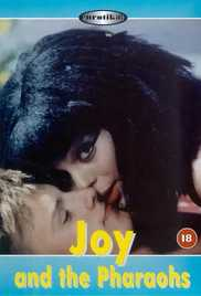 Joy and the Pharaohs 1993 Watch Online