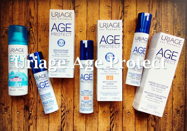Uriage-Age-Protect-1