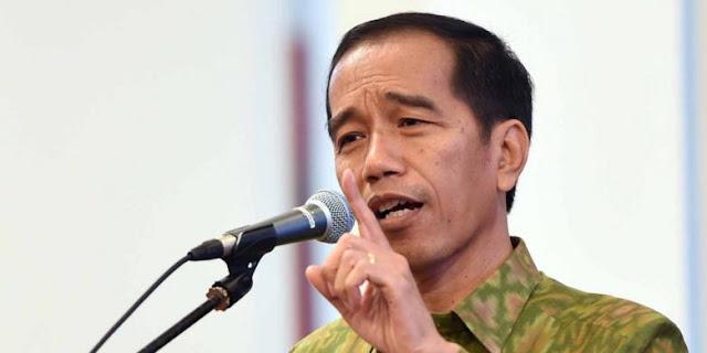 Pemerintah Bakal Tetapkan 1 Juni Hari Libur Nasional (Hari Lahir Pancasila)