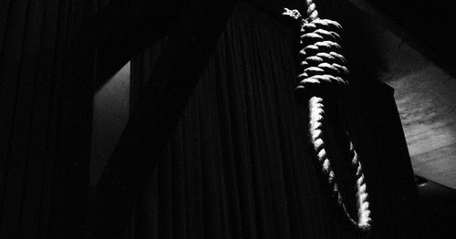 the question of whether the death penalty of cruel or just another punishment Download a pdf version of death penalty questions and answers isn't the death penalty necessary as just retribution for cruel and unusual punishment.