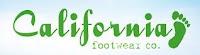 California Footwear Company logo.jpeg