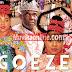 Itazame Hapa Movie ya Ugo Eze (Imatafasiliwa Kiswahili)