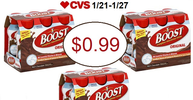 http://www.cvscouponers.com/2018/01/back-again-score-boost-nutritional.html