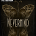 Download game pc Nevermind full version