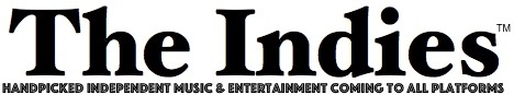 THE INDIES - Independent Music, Film and Entertainment - The-Indies