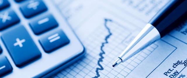 Coste de empresa y contabilidad