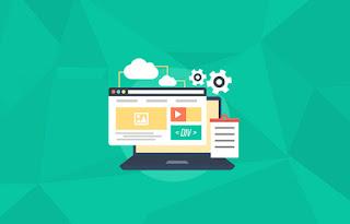 Ücretsiz Seo Analizi Yapabileceğiniz En İyi 5 Site