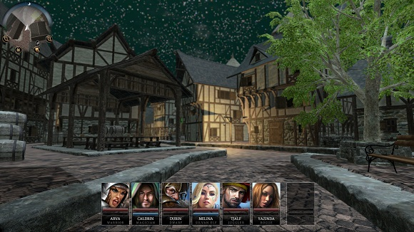 realms-of-arkania-star-trail-pc-screenshot-www.ovagames.com-2