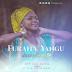 New Audio|Jessica Honore_Furaha Yangu|Download Now