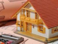 5 Cara Penyedia Jasa Bangun Rumah Menghadapi Klien yang Menyulitkan