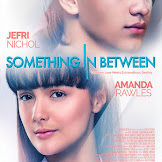 Something in Between (2018)