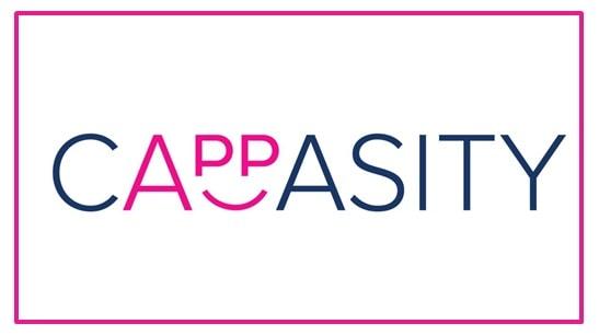 Comprar e Invertir en Cappasity (CAPP) Kucoin Tutorial Definitivo Cómo y Dónde Comprar Cappasity Coin