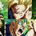 Dragon Ball Super - Animador Favorito Yuya Takahashi entrou para Equipe de Produção do Filme