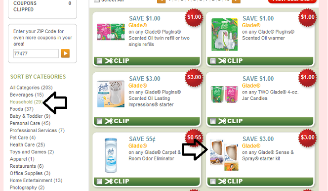 picture relating to Meijer Printable Coupons referred to as Meijer catalina coupon discounts / Large 5 athletics shop discount coupons