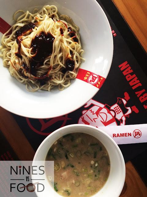 Nines vs. Food - Ramen Nagi Manila-8.jpg