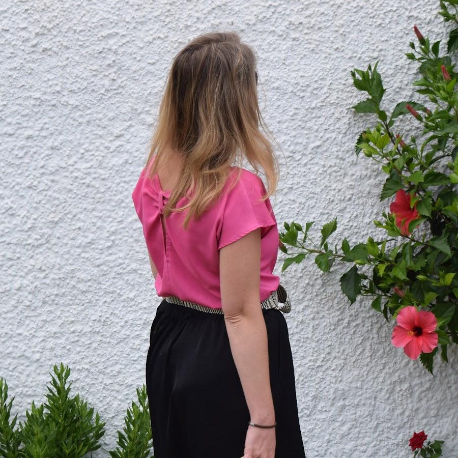 combinar_falda_larga_verano