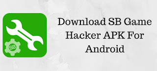 SB-Game-Hacker-APK-Download-Free-Latest-Version-sbgamehacker.apk