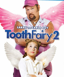 Download Filem Tooth Fairy 2 2012 Dvdrip DF Movies INBOX MOVIES x