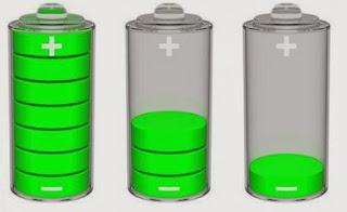 pada kesempatan kali ini ane akan memaparkan bagaimana tips semoga baterai android tetap aw Mau tau Tips Membuat Baterai Android Awet? simak artikel berikut
