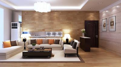 Best Living Room Ideas From HGTV