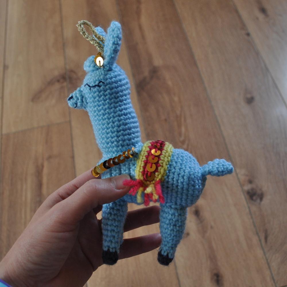 Simply Crochet by Maika Sadith - issuu   1000x1000