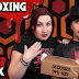 HORROR PACK | Unboxing - DVDs (December 2015)