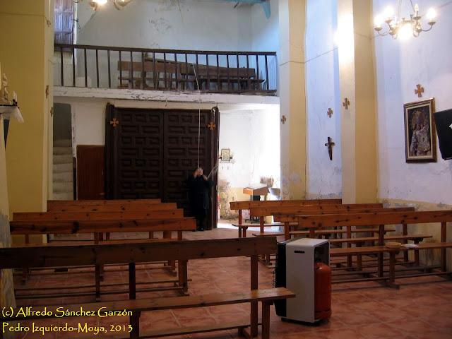 iglesia-santa-elena-pedro-izquierdo-coro