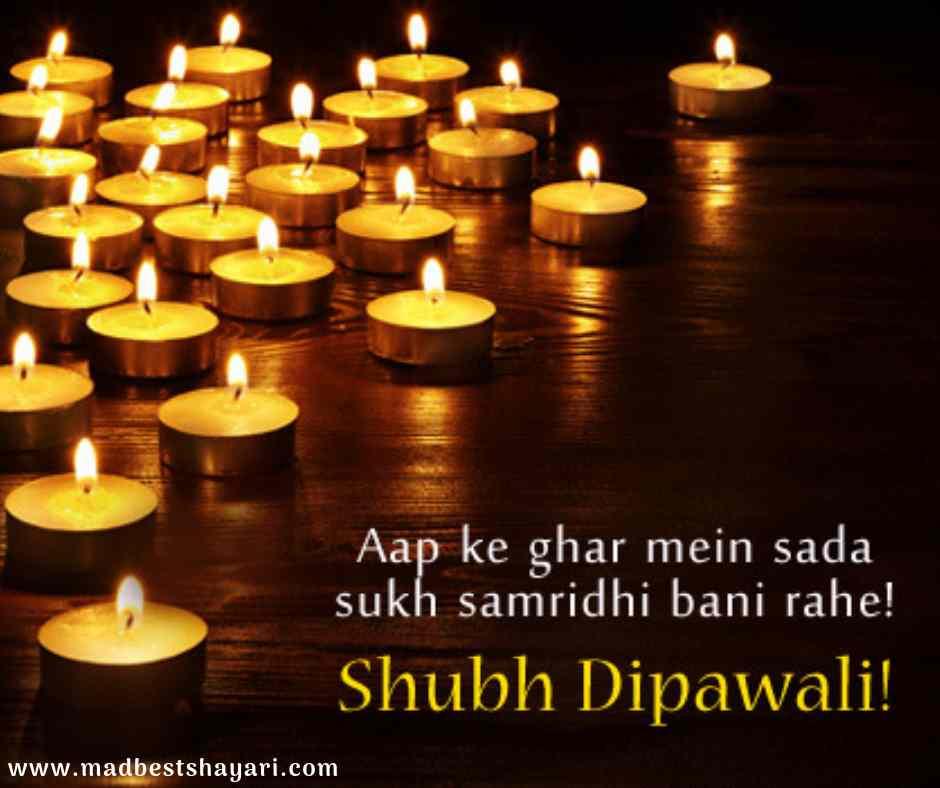 diwali images, happy diwali images, diwali