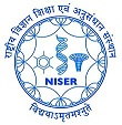 NISER Job Vacancy