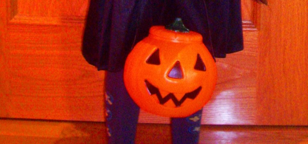 Turismo Idiomático Aprender Viajando: TURISMO FAMILIAR ;) @marina_izqdo: Halloween