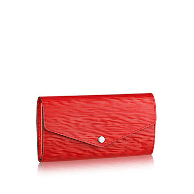 [Image: louis-vuitton-sarah-wallet-epi-leather-s...M60723.jpg]