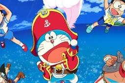 Game Ala Harvest Moon Dengan Karakter Doraemon Akan Hadir