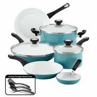 https://www.ceramicwalldecor.com/p/farberware-purecook-12-piece-ceramic.html