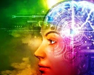 5 hacks cerebrales que te darán poderes alucinantes