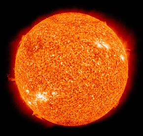 Produce Fuel using Solar Energy
