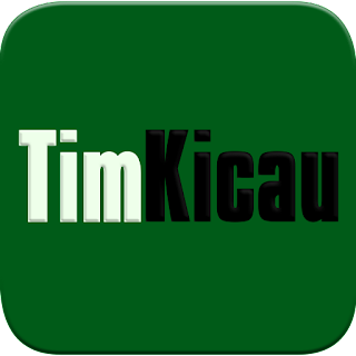 Subscribe Channel Youtube Timkicau