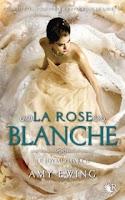 http://unpetitbout2moi.blogspot.fr/2017/02/le-joyau-la-rose-blanche.html