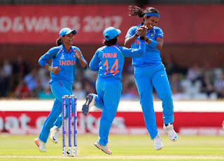 indian-women-england-win