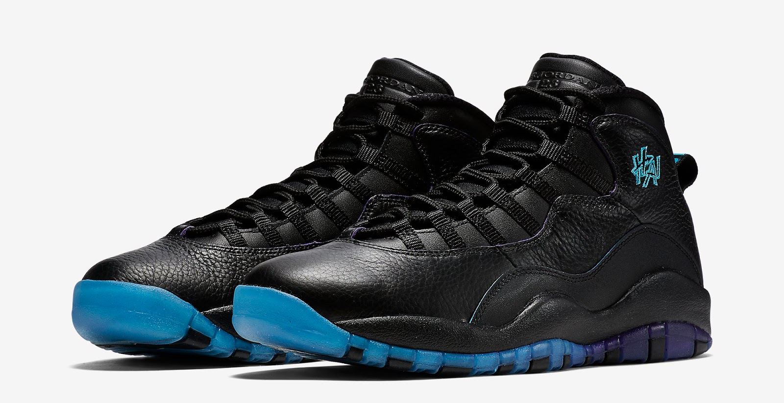 online store b9a52 70980 ajordanxi Your #1 Source For Sneaker Release Dates: Air ...