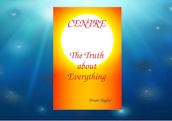 CENTRE The Truth about Everything