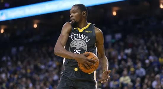 LIST: Leading Scorers Miami Heat vs Golden State Warriors 2018-2019 NBA Season
