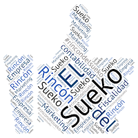 rincon del sueko