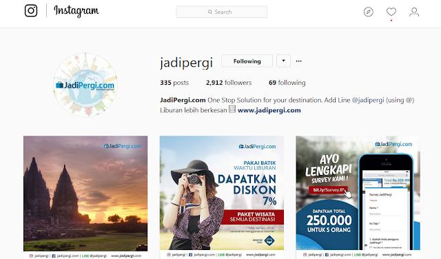 https://www.instagram.com/jadipergi/