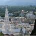 Το μοναδικό χωριό της Ελλάδας όπου οι κάτοικοι μιλούν τη δική τους, περίεργη, γλώσσα