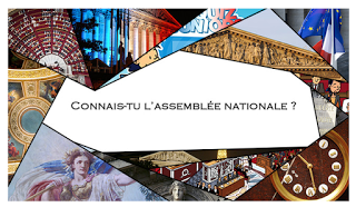 http://www2.assemblee-nationale.fr/decouvrir-l-assemblee/juniors#node_3707