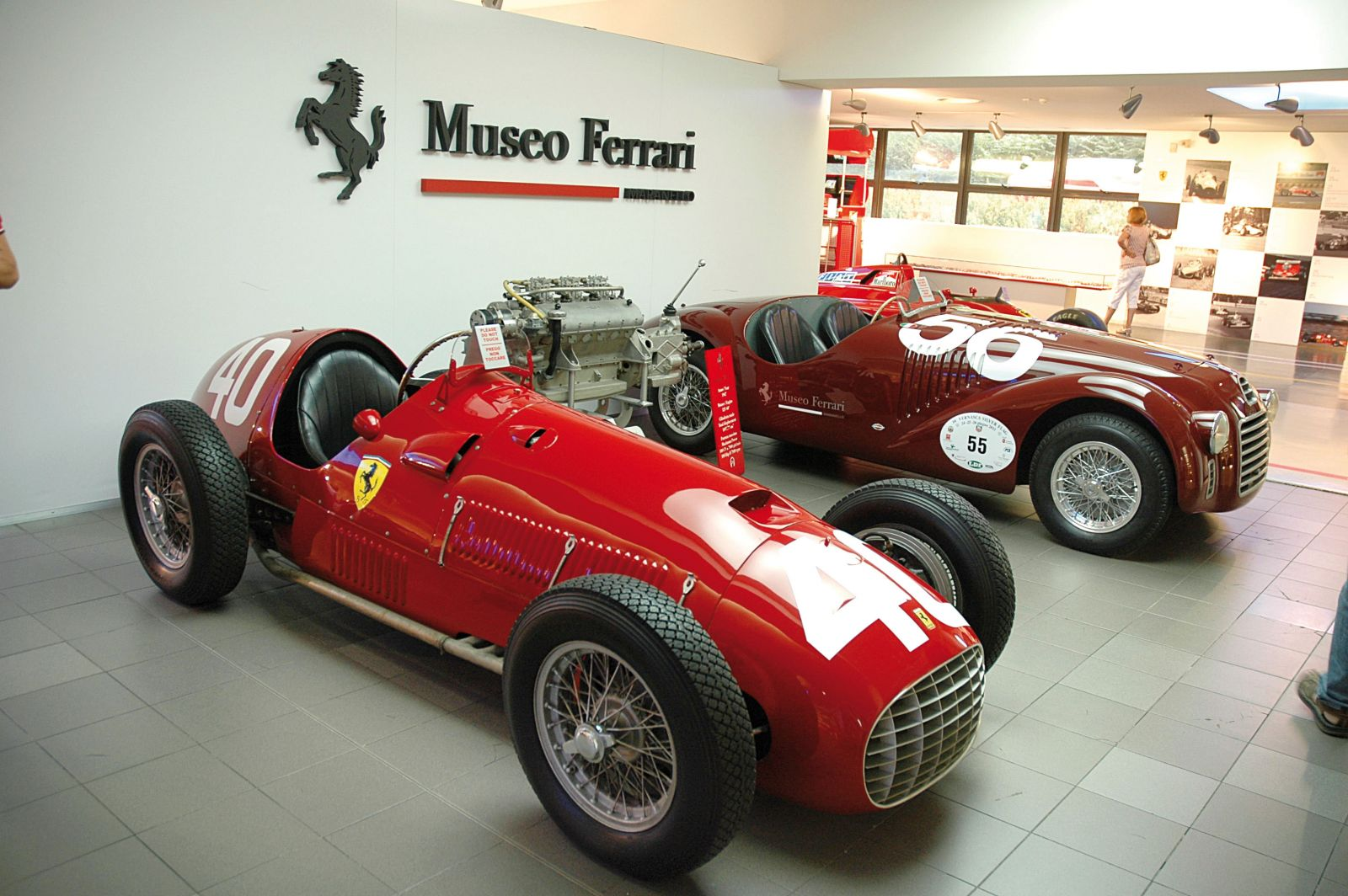 Fashion Clothes From Top Luxury Car Brands Miss Litratista