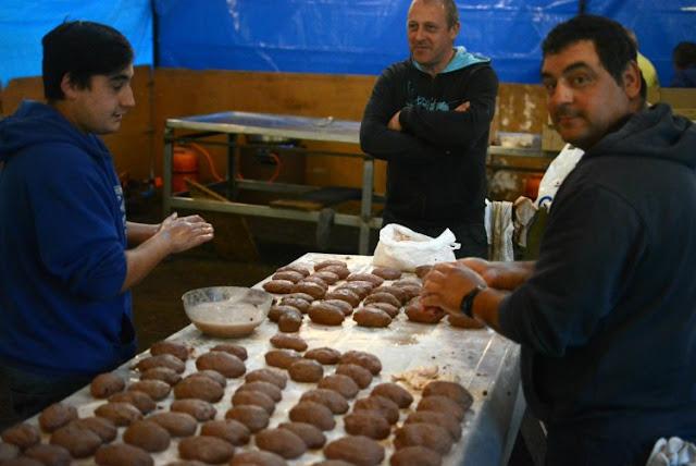 fiesta-del-cocido-montañes-y-el-borono-06